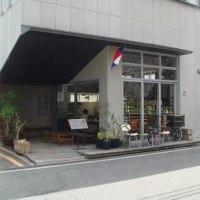 大阪北区 散策