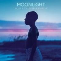 o.s.t/Moonlight