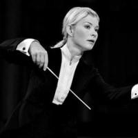 二夜連続の女性ピアニスト&女性指揮者《ベストオブクラシック -ルツェルン音楽祭-》