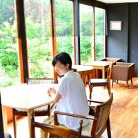 Rice Terraceかまくら (鎌倉)