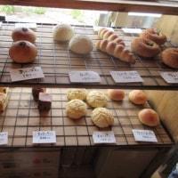 元浜   パンとめし屋 コバコ
