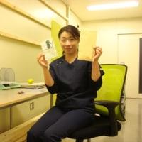 袋田病院美術館開催日迫る! スタンプラリーを楽しもう。