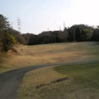 ゴルフ場探訪 Vol.21 「枚方国際ゴルフ倶楽部」