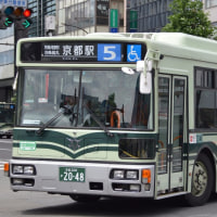京市交 2048
