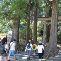 和歌山県 那智の滝