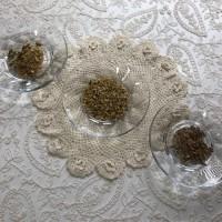 花粉の時期に飲みたい、美味しいハーブティー