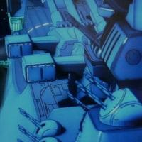 復讐の第8ガミラシア:宇宙戦艦ヤマト2202サイドストーリー第二話