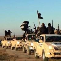 ISIS��ISIL��=�֥�������פȤ�