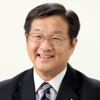 4月18日(火)のつぶやき 日本でも取り組むべきだ 小児性愛の「治療」に取り組むドイツのセラピープログラム