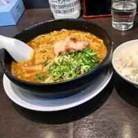 4/28(金) 本日の昼食です!