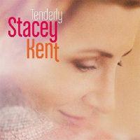 stacey kent/ tenderly