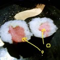なんばーわん牡蠣フライ?