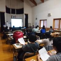 登米市4Hクラブ「平成28年度宮城県農村教育青年会議」で二冠!