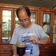 台湾最後の納豆製造業者