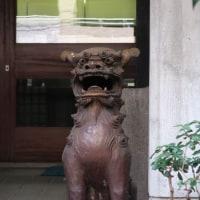 大阪の日本工芸館へ行きました 2017年6月23日