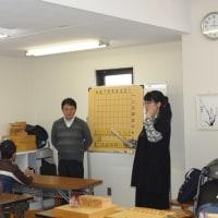 3月29日(水) 春休み無料体験教室