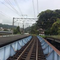 石橋記念館 (鹿児島市)