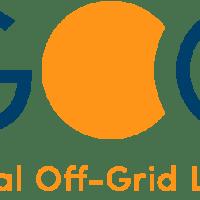 GOGLAがソーラーランタンの2016年上半期販売実績を発表