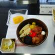7月12日 熊谷 熊基地丼