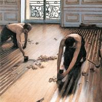 「パリの寸描、その哀歓(7)フランスの保健所の役目」