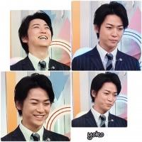 Going!5/21〜♪