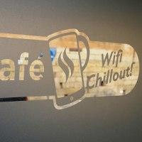 Chamber Collegeコラボ記事 留学生の憩いの場「iCafe」