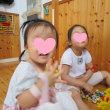 2017年7月22日(土)の【写真館】