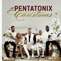 聴き比べ:A Pentatonix Christmas