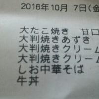 2016-10-07 23:16:21