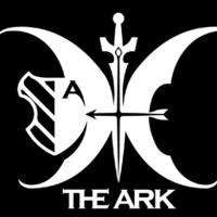 THE ARK�Ρ�The Light�ס����Ԥɤ����