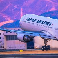 Doraemon Japan airlines