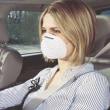 中国人「新車の匂いって臭くて気持ち悪い…」
