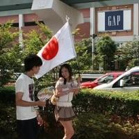 日本社会の「右傾化」を嘆き憤るリベラル派の怠慢と傲岸--マーケットの変化には商品の変更でしょ