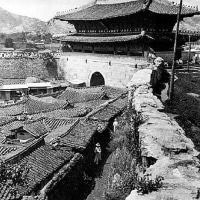 韓国と儒教