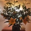 20170610の花
