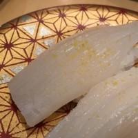 【函館】まるかつ水産の回転ずしとマリオドールのソフトクリーム