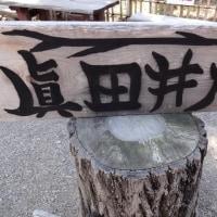 旅の思い出 (3-3)!!!