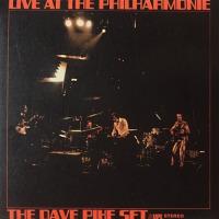 馬鹿にしちゃあいけません。 LIVE AT THE PHILHARMONIE  / THE  DAVE PIKE SET