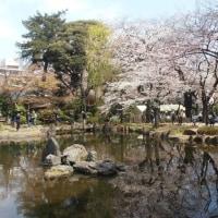 スポコミ・カワラ版 4月30日(日)友引