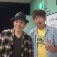 【浦河であまちゃん!】うらフェス音楽祭6月4日(日)へ向けて、大友良英さんのワークショップに参加してきました!