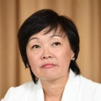 昭恵夫人のフェースブックでの反論