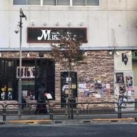 ライブハウス 高円寺 club MISSION'S