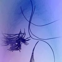龍の薔薇2.70