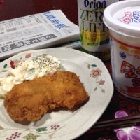 沖縄Now