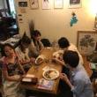 9月の全学作品発表大会、始動!