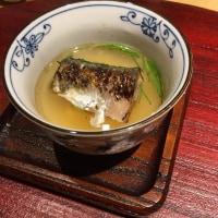 10月15日(土)東京ふたつまつの会