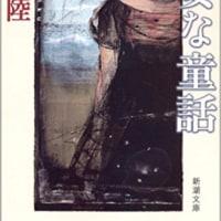 「不安な童話」を読んだ。