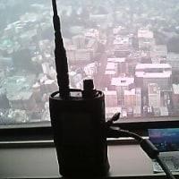 第33回1エリアC4FMロールコール結果報告