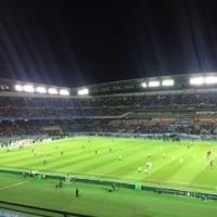 Rマドリード vs クラブ・アメリカ