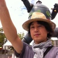 明日、神戸に伺います。今日の出来心2017年4月21日(金)